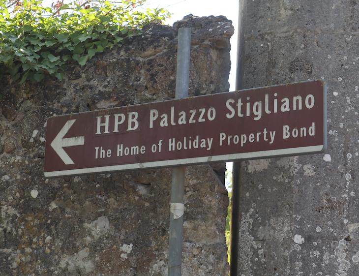 palazzo-stigliano-alberto-genovesi-italy4golf