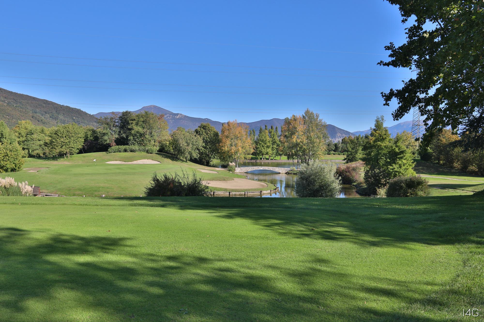 franciacorta-golf-club-italy4golf