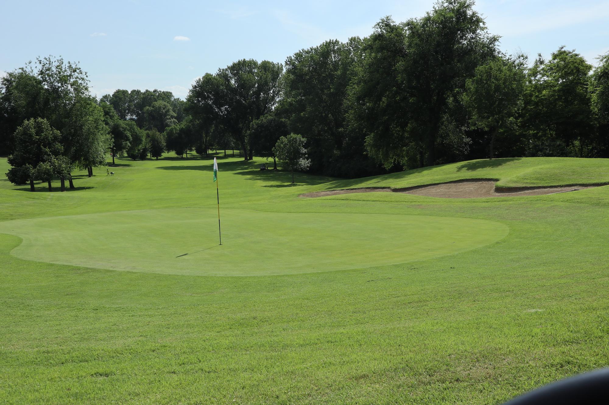 matilde-di-canossa-golf-club-1