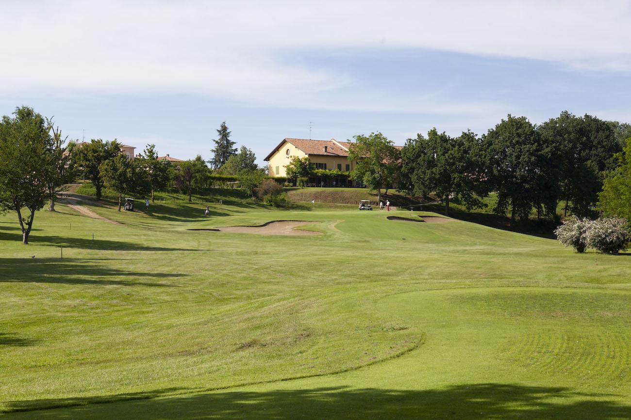 matilde-di-canossa-golf-club-11