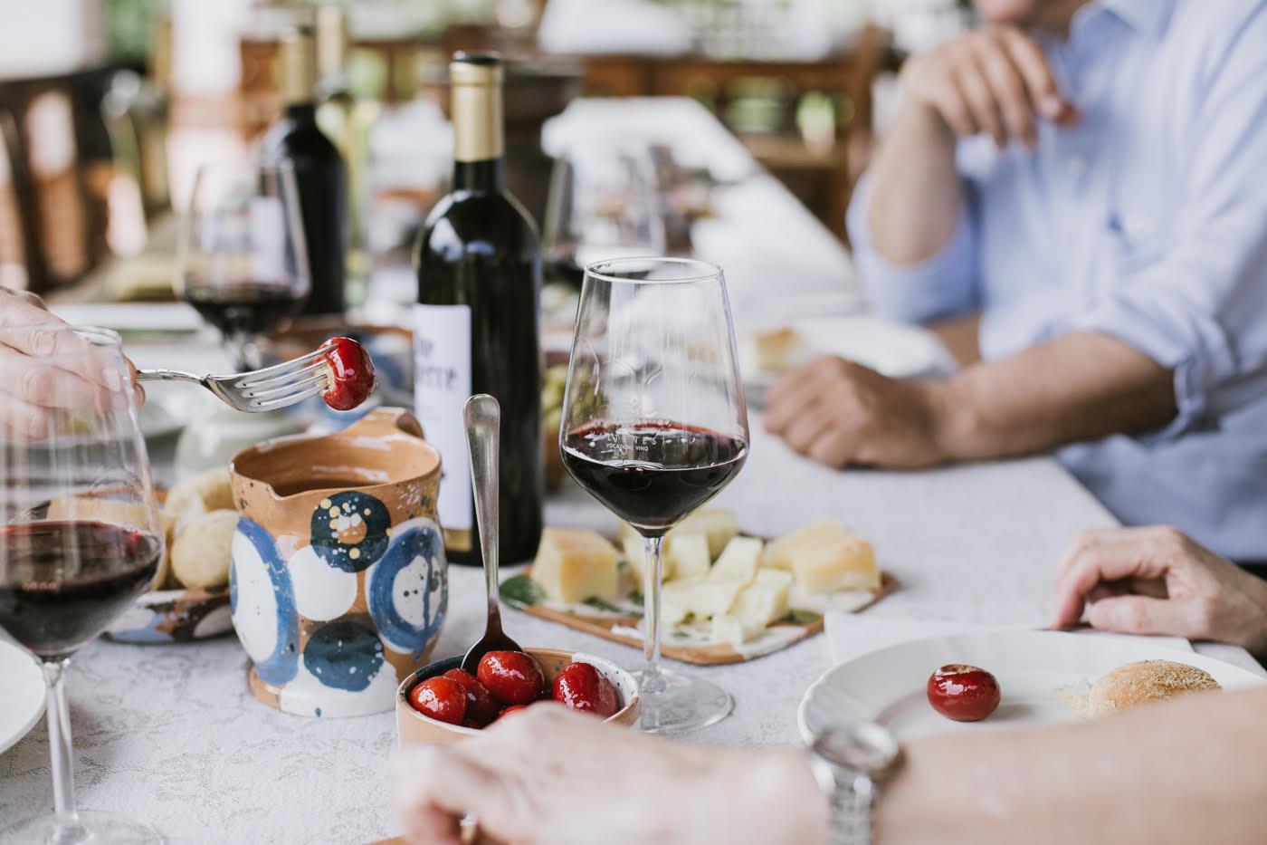 patrzia-marazzi-experience-territory-food-italian-ambassador-italy4golf