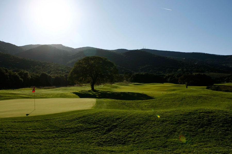 argentario-golf-buca_13_b