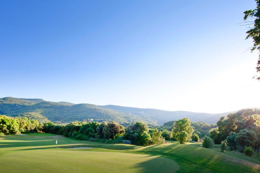 argentario-golf-buca_15_a
