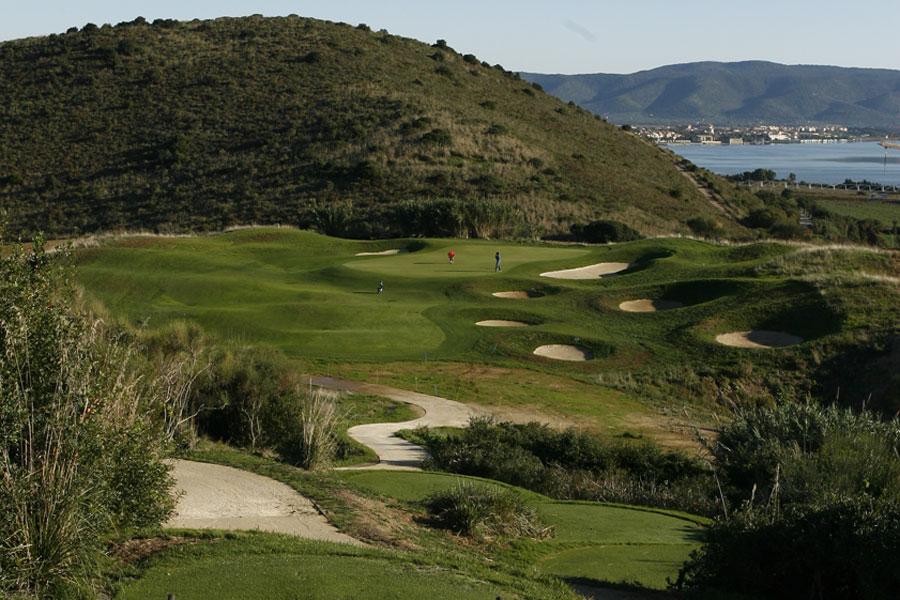 argentario-golf-buca_2_b