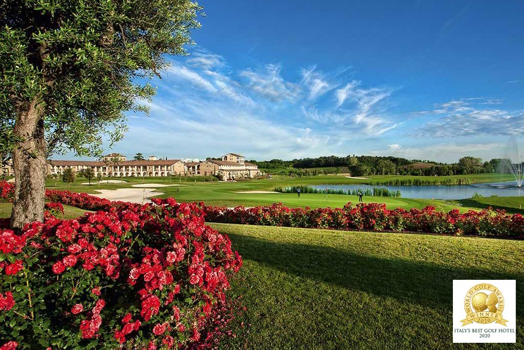 chervo-italy-best-golf-hotel-2020