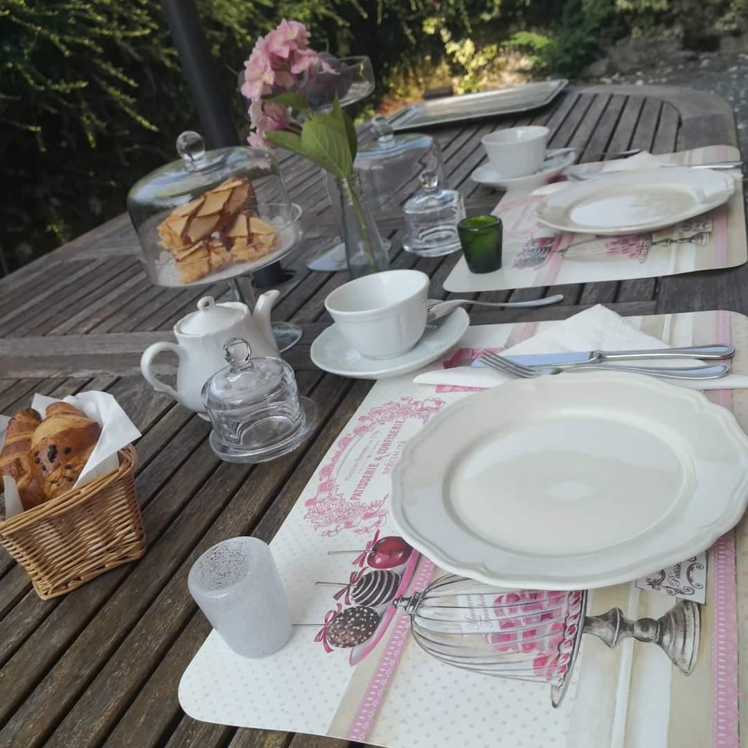 aperitivo-tasting-contarini-italy4golf