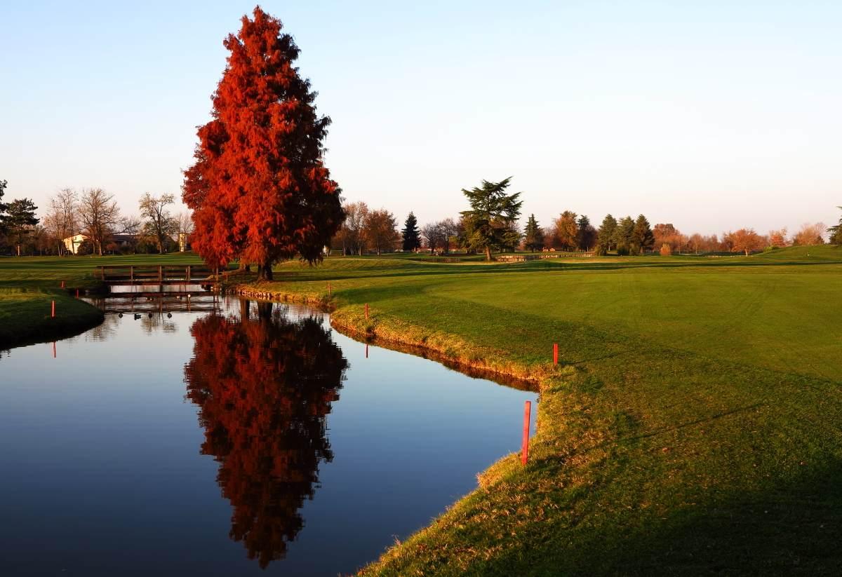 ca-della-nave-golf-club-veneto-italy4golf-4