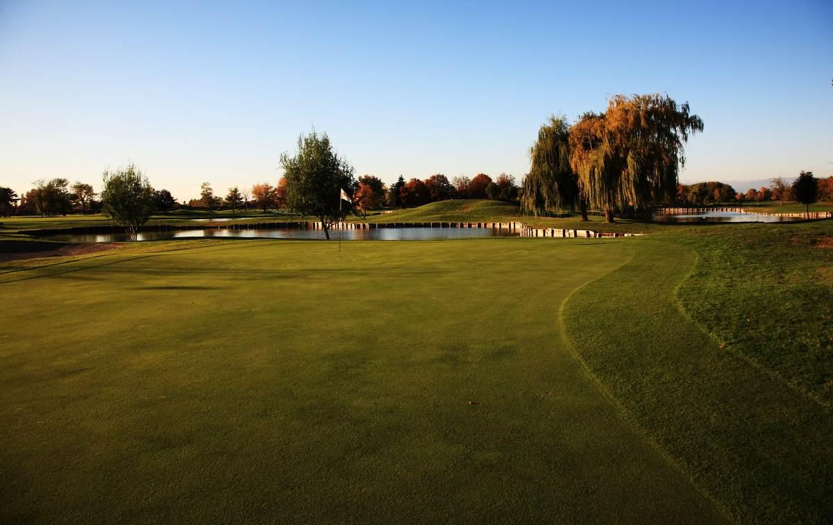 ca-della-nave-golf-club-veneto-italy4golf-5