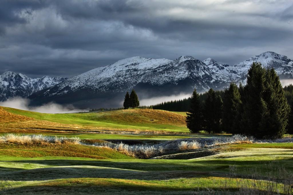 cansiglio-golf-club-veneto-italy4golf-3