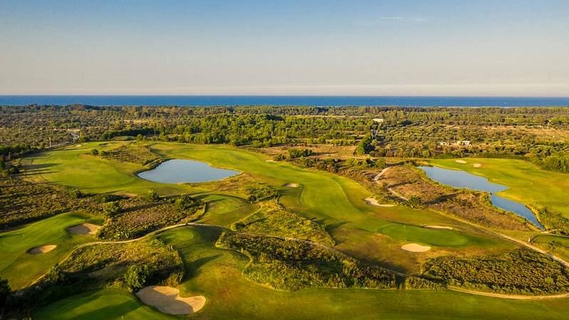 acaya-golf-club-panoramic-sea-7