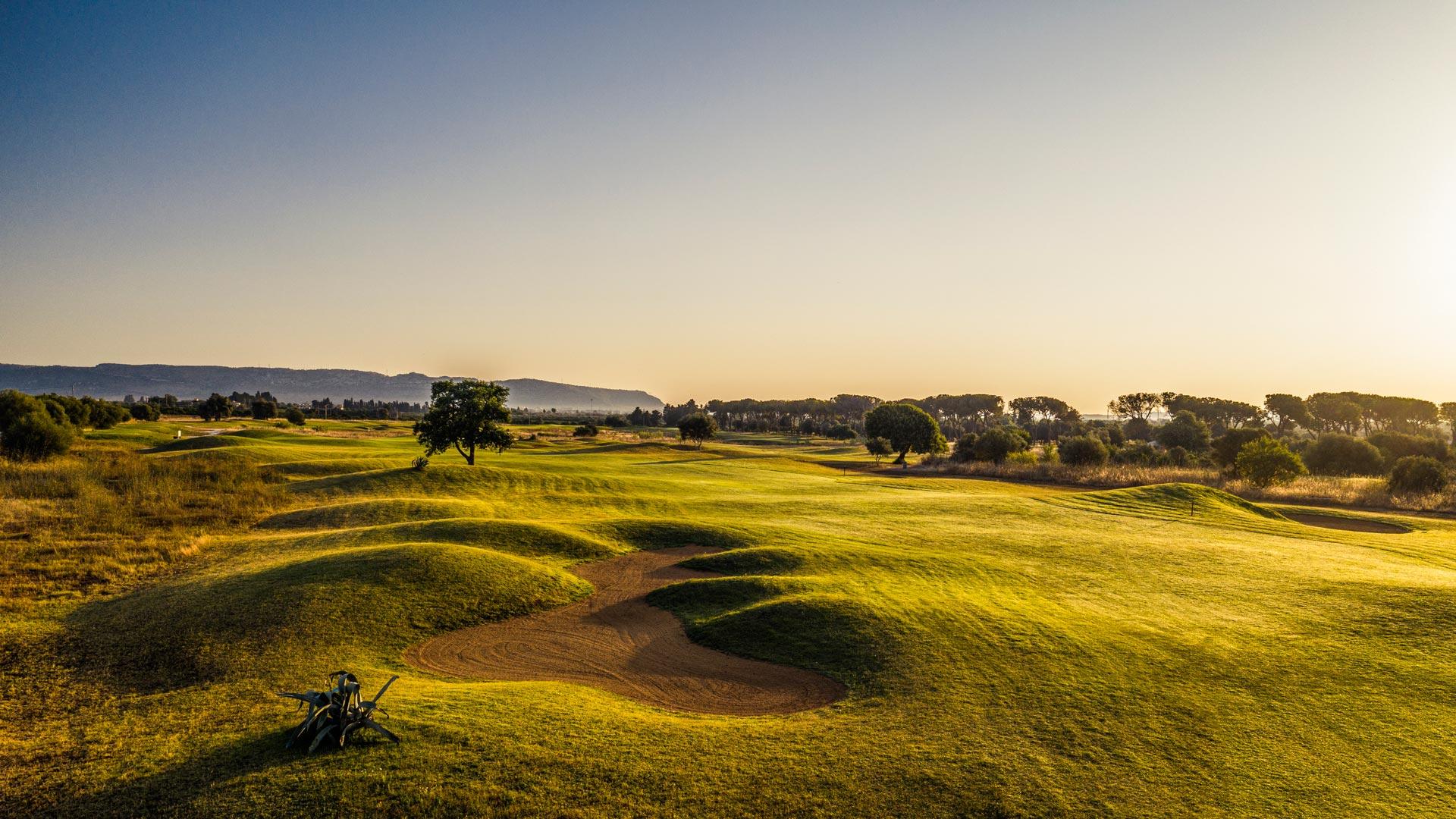 borgo-di-luce-i-monasteri-golf-course