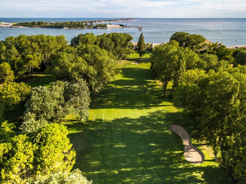 circolo-golf-venezia-experience-italy4golf
