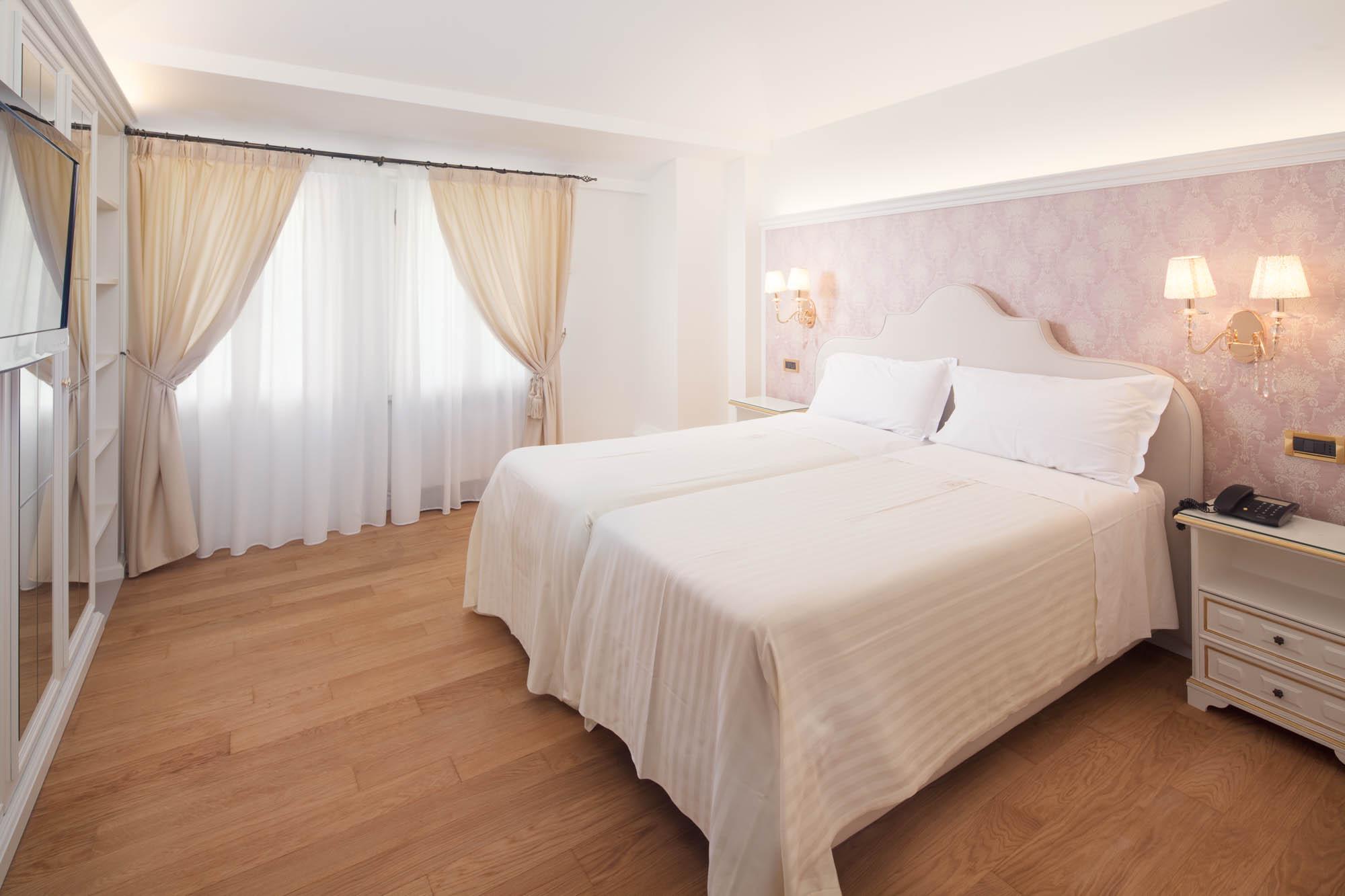 hotel-villa-condulmer-venezia-experience-italy4golf