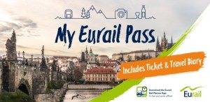 Eurail-Pass-Italy