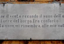 "alt=""Remembrances by Giacomo Leopardi"""
