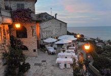 """alt=""""Grottammare, Ascoli Piceno, Le Marche, Italy"""""""