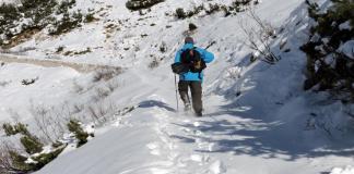 """alt=""""Winter in Le Marche"""""""