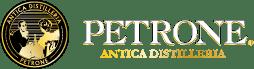 ANTICA DISTILERIA PETRONE