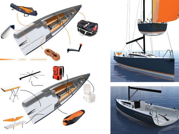 yacht-design