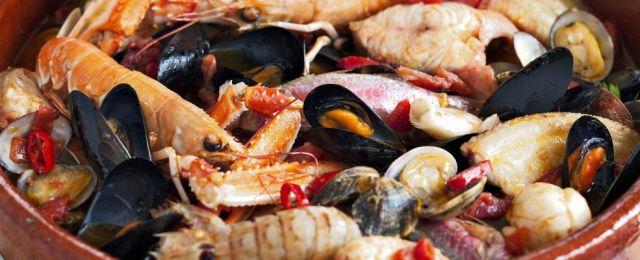 ricetta-brodetto-abruzzese-986x400.jpg