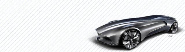 car-design