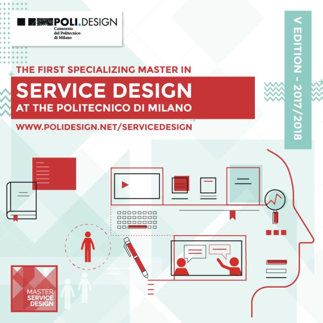 IMAGE - service design.png