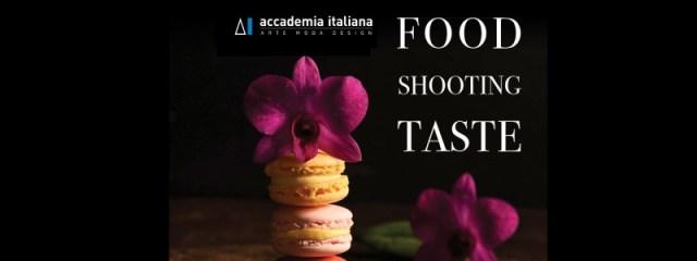 accademia italiana.jpg