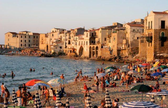 Cefalù-Cosa-vedere-in-Sicilia