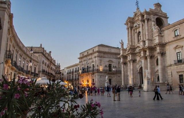 Siracusa-Cosa-vedere-in-Sicilia