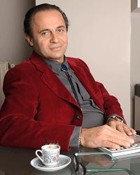 Ayhan Sicimoğlu.png