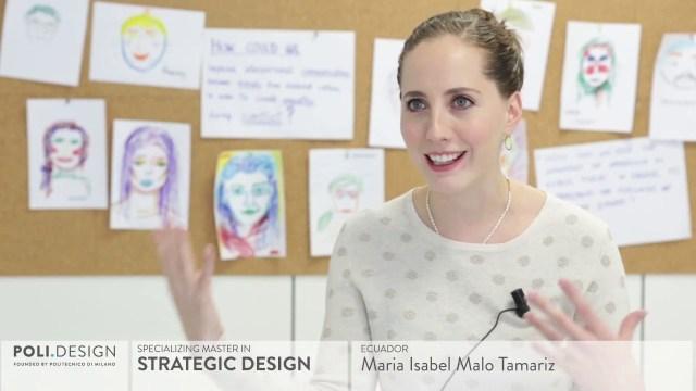 strategic design polimi.jpg