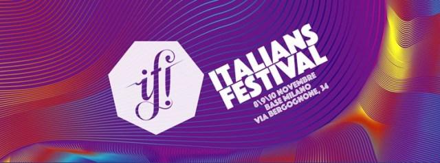 IF-Italians-Festival_2018-dbd.jpg