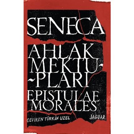 Seneca Ahlak Mektupları.jpg
