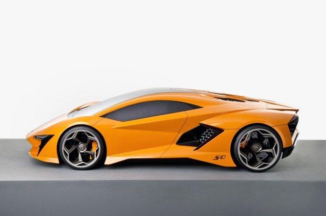 SPD Veraedu Car Design.jpg