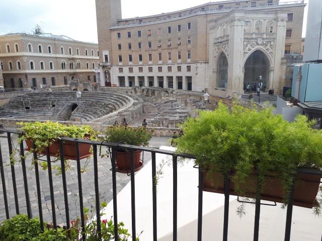 Lecce Vera Edu.jpg
