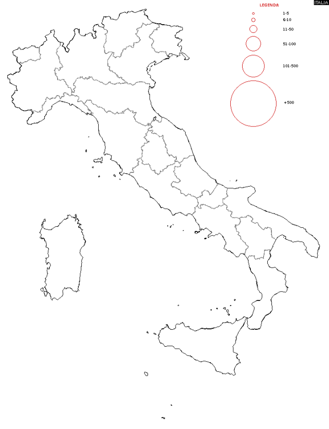 puglia mappa italia vera egitim.png