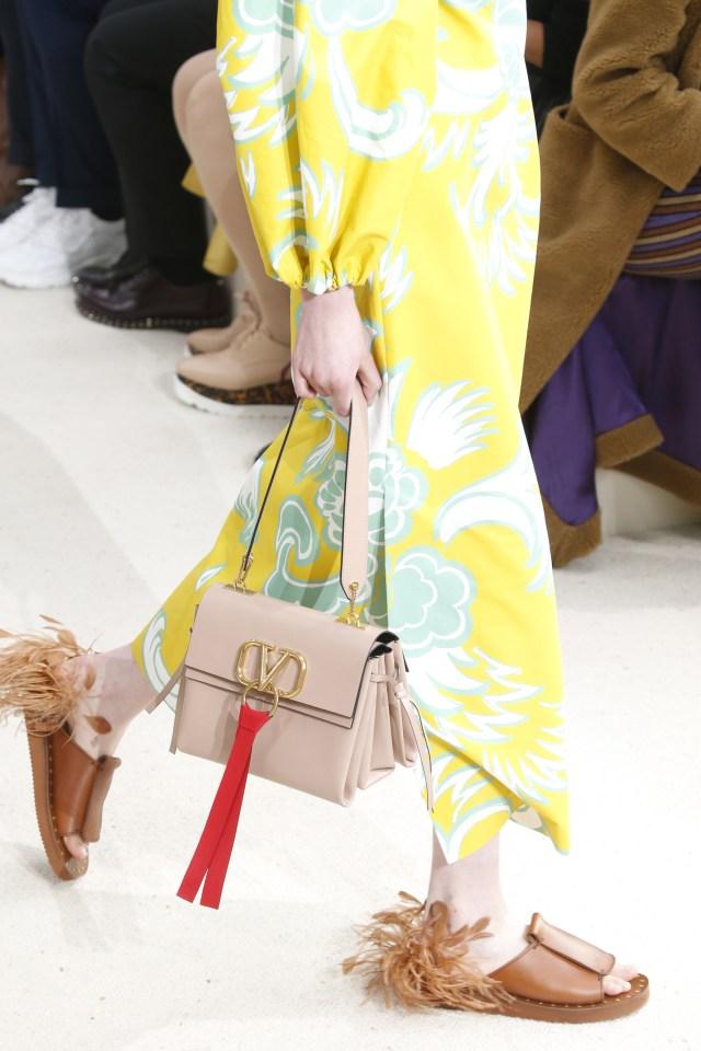 Polimoda Valentino Bag Design.jpg