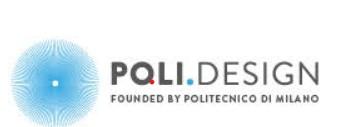 polidesign logo