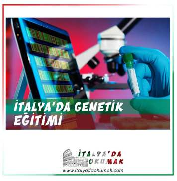 italyada-genetik-okumak