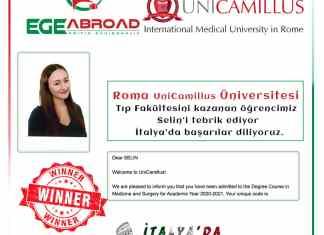 unicamillus-universitesi-tip-fakultesi