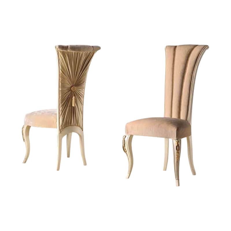 tall back dining chairs ikea stackable italian chair gv894 l italy by web