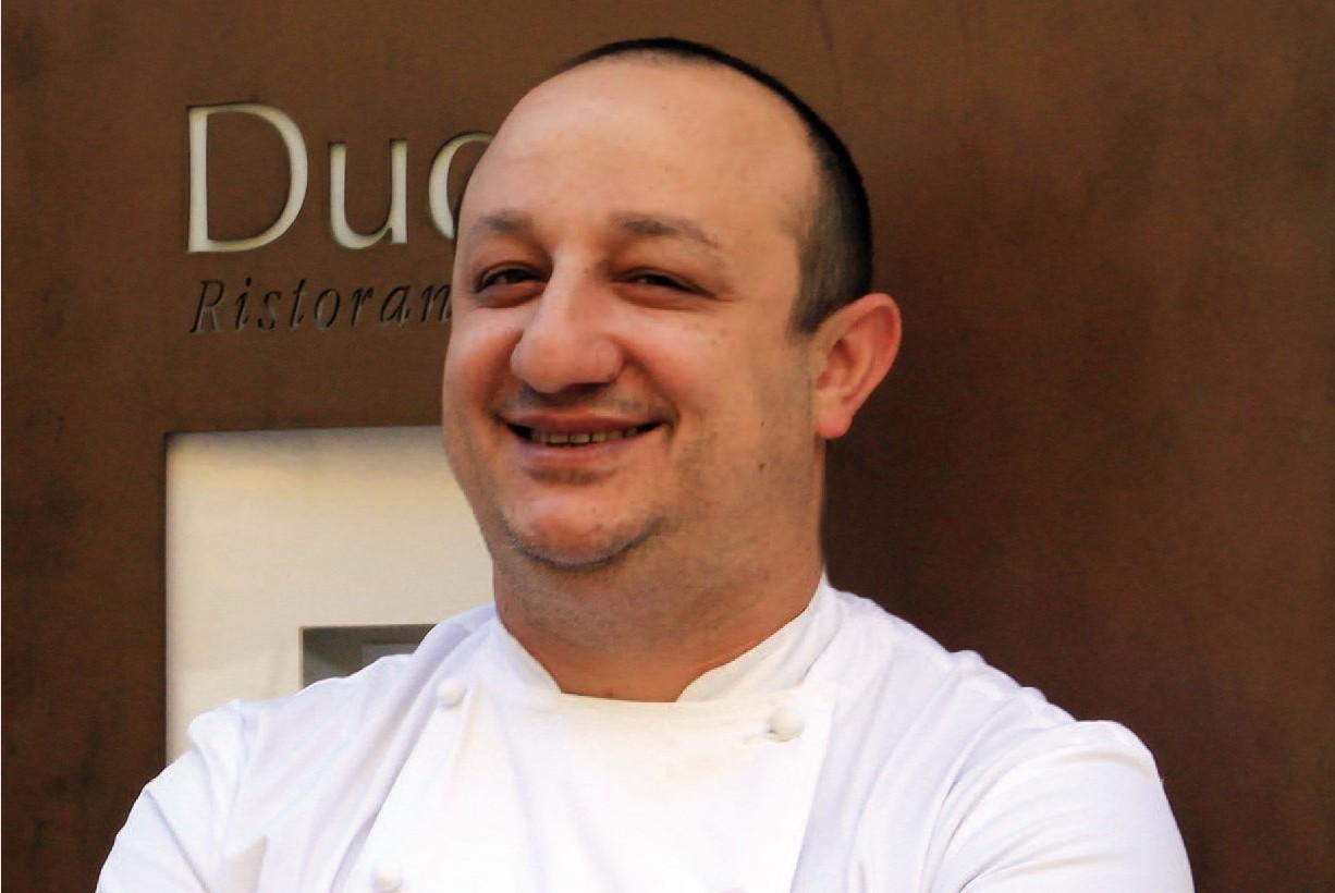 GREAT ITALIAN CULINARY EXPERIENCES  ITALY DELUXE