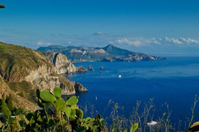 WHAT TO SEE SICILIA