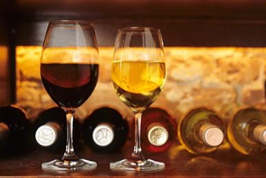 WINE & FOOD FRIULI VENEZIA GIULIA