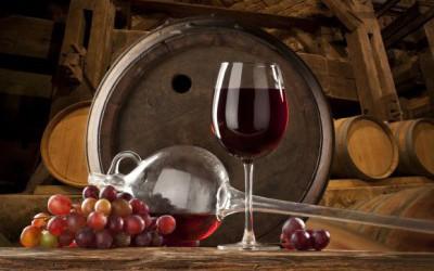 WINE & FOOD UMBRIA