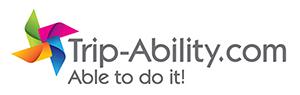 logo_tripability