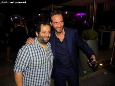 Sante e Maurizio Aiello Maurek