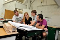 architecture_students_5118908560
