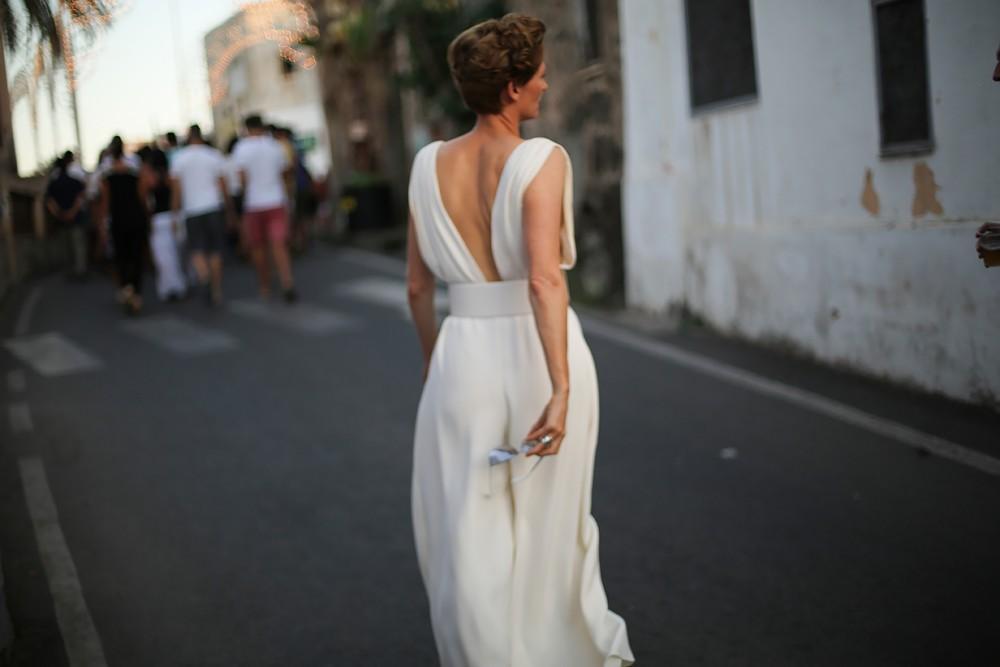 tilda white dress-biggest splash-italy on my mind