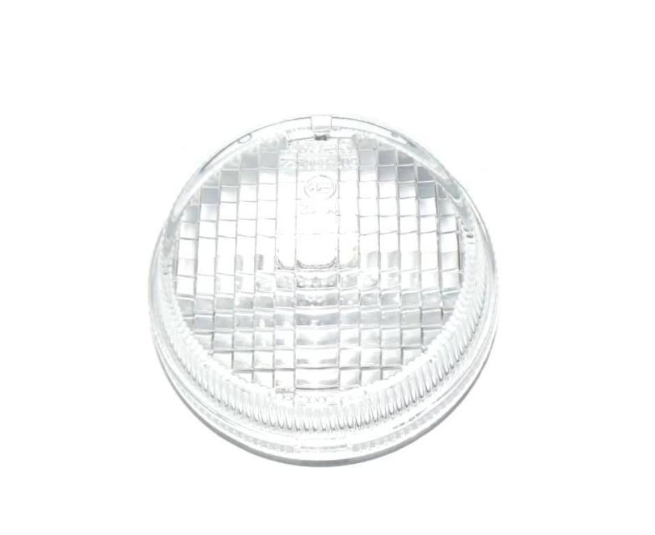 KR Blinker Glas Gläser HONDA VT 750 C Shadow 03-09